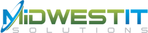 Midwest IT Solutions